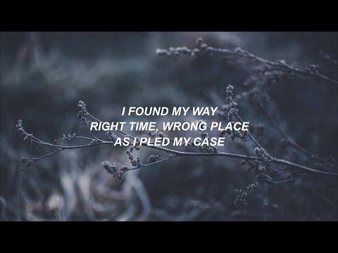 The Judge || Twenty One Pilots Lyrics