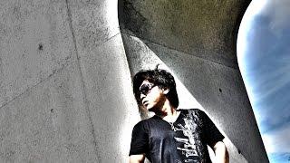 黒夢/ICE MY LIFE(^^)/ ま、まさかの。。。 絡み合い?( ゚Д゚)笑 《関連...