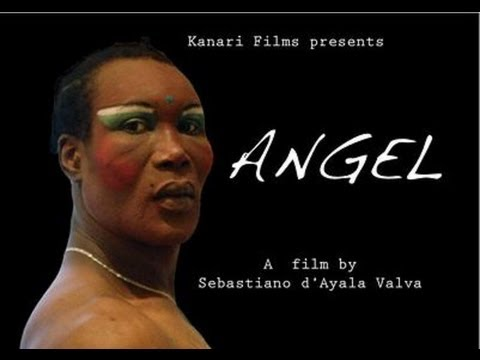 ANGEL, a documentary by Sebastiano d'Ayala Valva