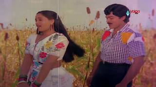 Kondaveeti raja movie songs - naa koka bagunda watch more movies @ http://www./volgavideo http://www./user/newvolgavideo/videos?view=1 ...