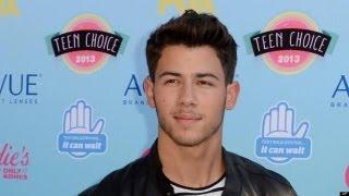Nick Jonas Wants Olivia Culpo Back