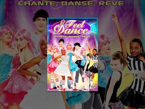 Feel the dance (VF)