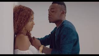 Aslay - Nibebe (official Video)
