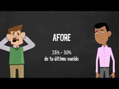 Plan Personal de Retiro   Old Mutual Mx