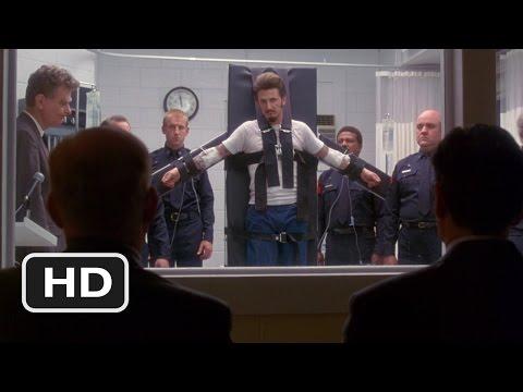 Dead Man Walking (1995) - Last Words Scene (9/11) | Movieclips