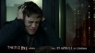 ByeBye Man Spot15