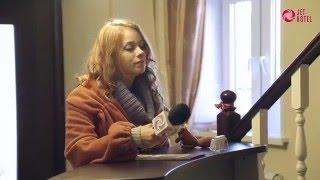 Гостиница Sky Village Домодедово(Обзор гостиницы Домодедово Sky Village, расположенной в 7 км от международного аэропорта Домодедово. Время в..., 2015-10-23T12:26:27.000Z)