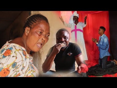 -ODE-EFE- [SNEAK PEEK] || Benin Movies 2018 || Ehis Agboa Movies