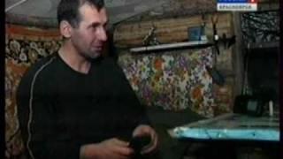 Фильм Сергея Герасимова - Соболятники 2