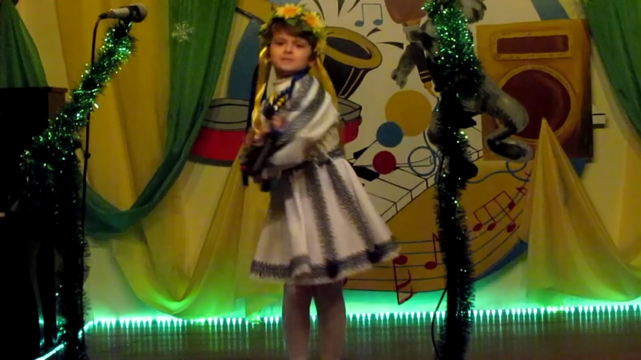 Песня плюсовка украиночка оксана красуляк фото 787-778