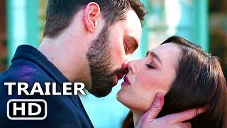 THE DATING LIST Trailer (2019) Romance Movie
