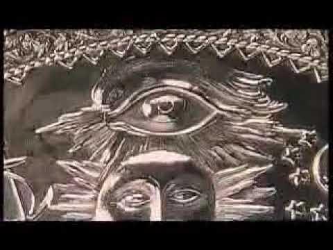 Illuminati, New World Order, Secret Societies, and ...  Illuminati, New...