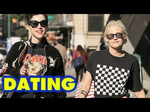Speed Dating with the Sisters of St. Joseph from YouTube · Duration:  1 minutes 59 seconds