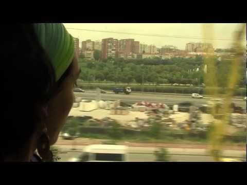 Grado Antropologia Social y Cultural. Universidad Autónoma de Madrid (España)