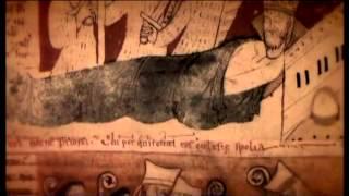 Mis Enigmas Favoritos [El Camino de Santiago][Mariano Fernández Urresti][10-7-2014]