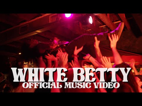 Music of the Day: Holy Death Trio - White Bett