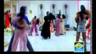 Mera dilbar mera sathi le ayega doll barati_low.mp4