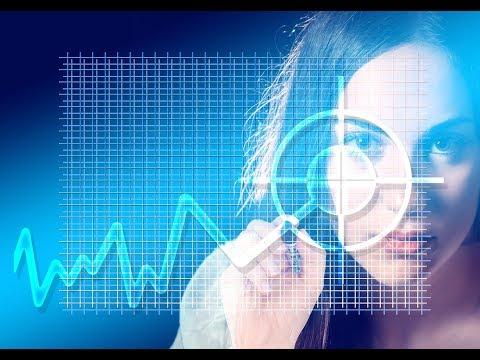 Best Stock Broker in India    top stock market brokers in india    lowest  brokerage charges in india