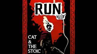 Run - West of Dead