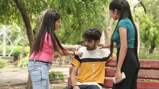 Ripping(फाड़ना ) Chess Board Prank On Cute Girls|Bharti Prank|Raju Bharti|