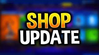 quel! PILOT avec 3 STYLES GRATUITS 😱 Aujourd'hui à Fortnite Shop 17.4 🛒 DAILY SHOP (fr) Boutique Fortnite Snoxh