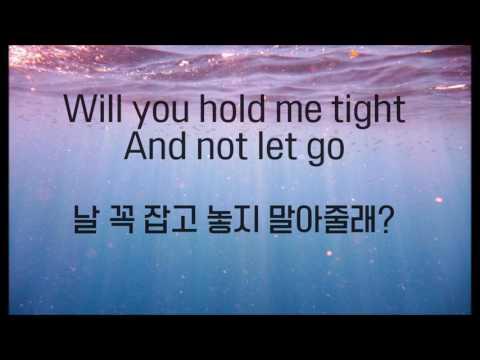 Clean Bandit Feat Zara Larss Symphy 가사해석한국어 자막