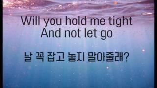 Clean Bandit (Feat. Zara Larsson)- Symphony (가사/해석/한국어 자막)