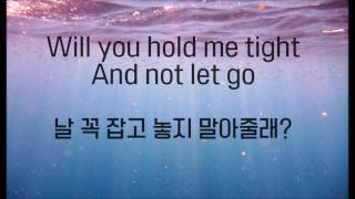 Clean Bandit (Feat. Zara Larsson)- Symphony (가사/해석/한국어 자막) Video