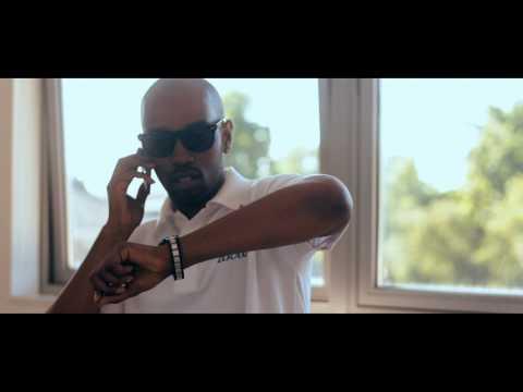 Akre Feat Mista Silva - On This Ting (www.UrbanFlash.net)