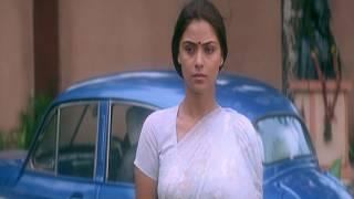pammal-k-sambandam-tamil-movie-endi-sudamani-song