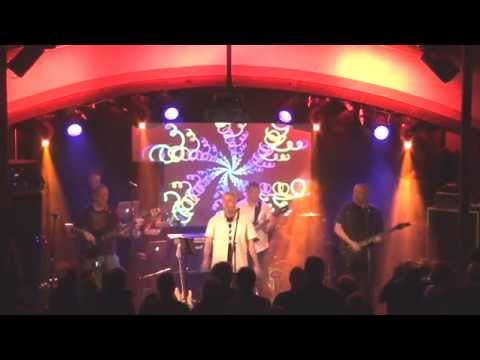 Comedy Of Errors - Going For A Song - Glasgow 'Classic Grand' - 20/2/2015