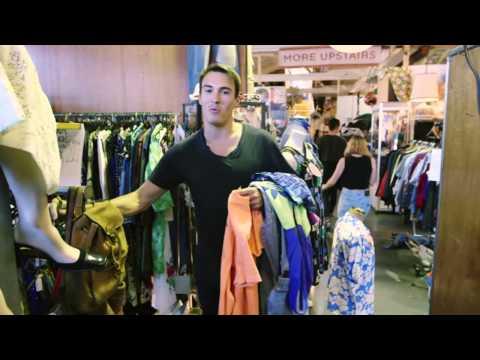 Fashion Asia Higlights