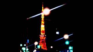 風味堂 クラクション・ラヴ~ONISAN MOTTO GANBATTE~を歌ってみた。