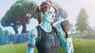 Cracked out of my mind... Fortnite Montage