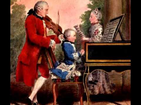 Mozart Piano Quartet In Eb K493 John Peace Liverpool Chamber Music Group Youtube