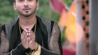 Honey Singh and badshah choot vol 1