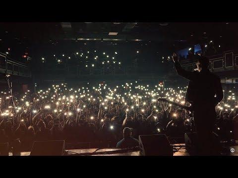 "Hawthorne Heights ""Starlighter (Echo, Utah)"" Official Music Video"