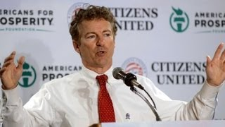 Inside Politics: Rand