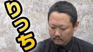 「四神降臨2018王者決定戦」よりピックアップ! 麻雀プロ5団体から総勢1...
