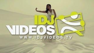 EDITA TOTAJ feat. DJ RUVEX - NE ZELIM (OFFICIAL VIDEO)