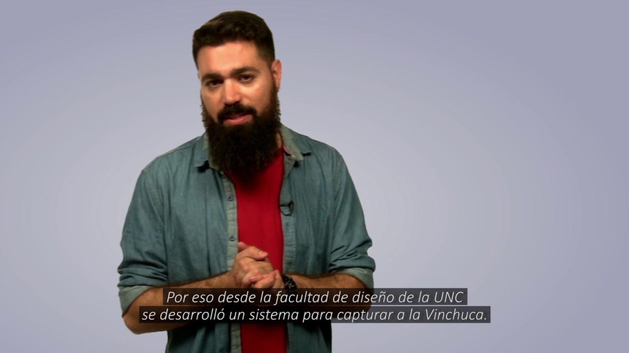Imagen alusiva al video
