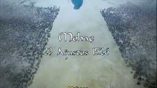 Video Battle of Mohacs | MAGNIFICENT CENTURY with English Subs download MP3, 3GP, MP4, WEBM, AVI, FLV September 2018