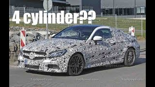 the-end-of-the-c63-amg-what-is-mercedes-doing