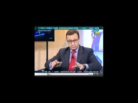 Entrevista Pablo Gaya 27 de Abril del 2012