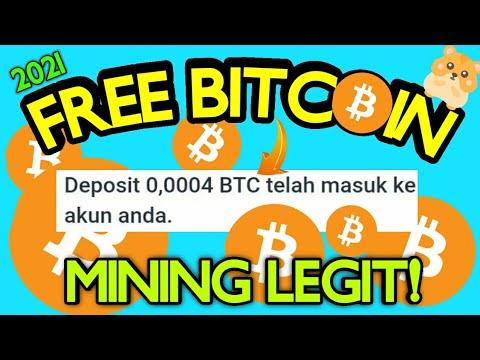 prekyba bitcoin tanpa modal