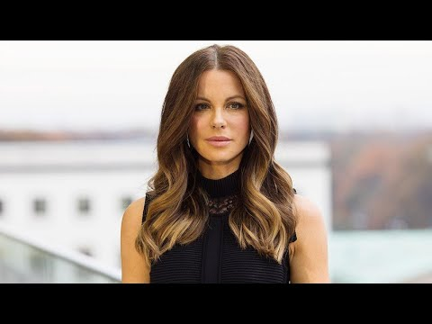 Download Youtube: Kate Beckinsale Accuses Harvey Weinstein of Sexual Harassment