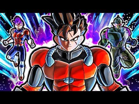 XENOVERSE 3 NEEDS THIS! Dragon Ball Xenoverse 2 Kameha Con Mascot Koshi & New Namekian Gameplay