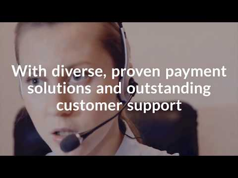 CBD Merchant Accounts: Find Fast Payment Processing Solutions