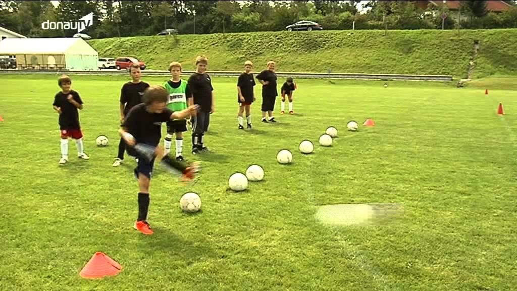 Profi Fussball Tipps
