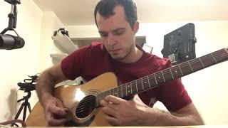 Пишу песню о любви, присоединяйтесь